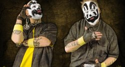 insane-clown-posse-longform-video