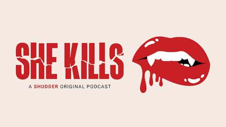 she-kills-shudder-original-podcast