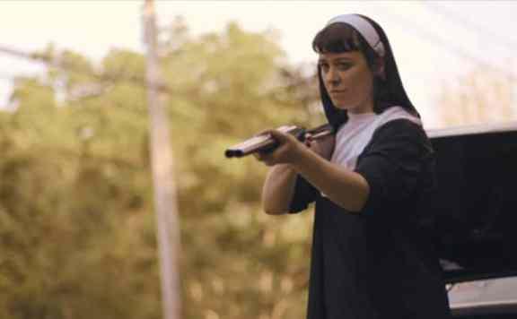 get-my-gun-streaming-release