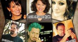 guest-jury-image-wihf