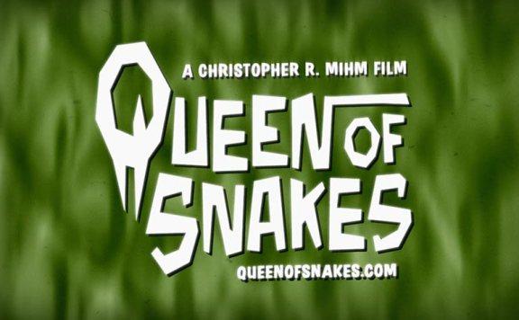 queen-of-snakes