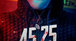 4525_Teaser_Maske