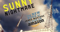 SUNNY-NIGHTMARE-jared-masters
