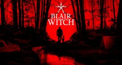 the-blair-witch-has-its-own-video-game-and-heres-the-creepy-trailer-social