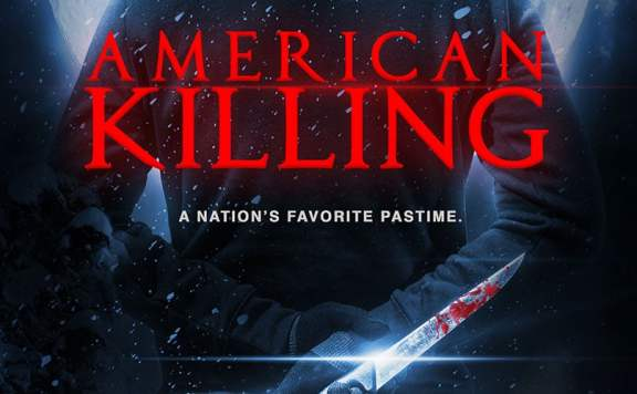 AmericanKilling_Poster_TomGetty