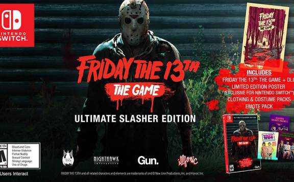 F13-Switch-Retail-Content-Graphic