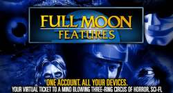 Full-Moon-Features-Channel
