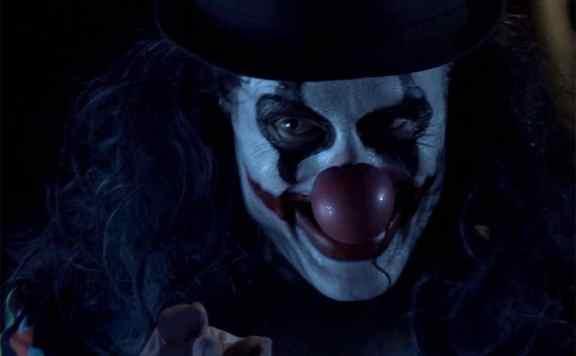 clownado-still