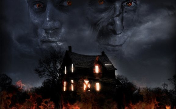 hellhouse-llc-lake-of-fire