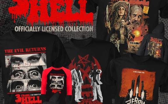 0919-ThreeFromHell-FrightRags