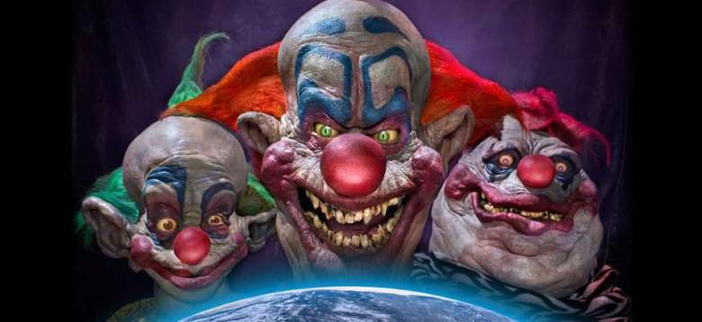 Killer-Klowns-Outer-Space
