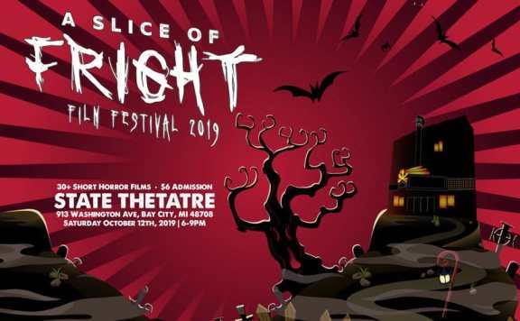 slice-of-fright-film-festival-2019