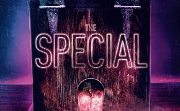 the-special