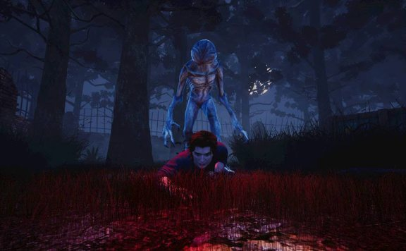 dead-by-daylight-nightmare-edition