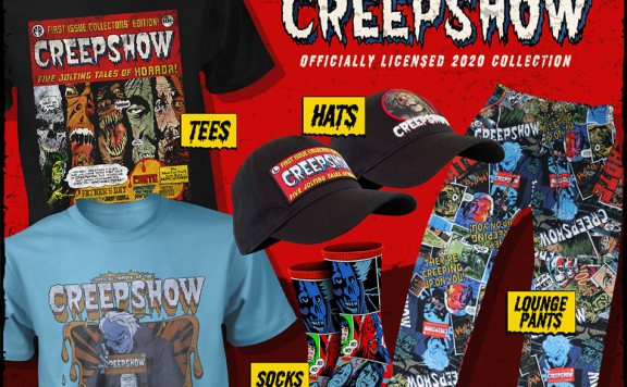 0620-Creepshow-FrightRags