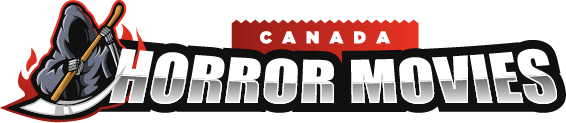 https://i0.wp.com/www.horror-movies.ca/albums/userpics/trick_r_treat_poster.jpg
