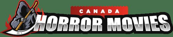 HorrorMovies.ca