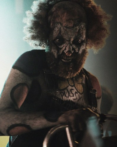 31-rob-zombie-schizo-head