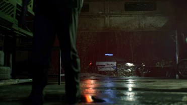 Resident Evil 7 biohazard - Beginning Hour 09 ® 2016 capcom
