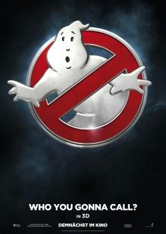Ghostbusters_Teaserplakat
