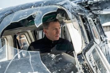 James-Bond-Spectre-screen-3