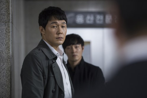 OFFICE_Still_Sung-woong-Park