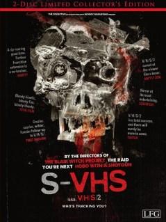 S-VHS_MediaBook_Front