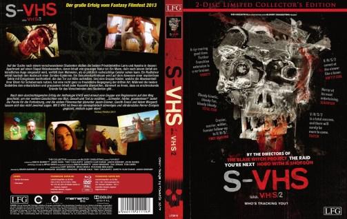 S-VHS_MediaBook_aussen-1