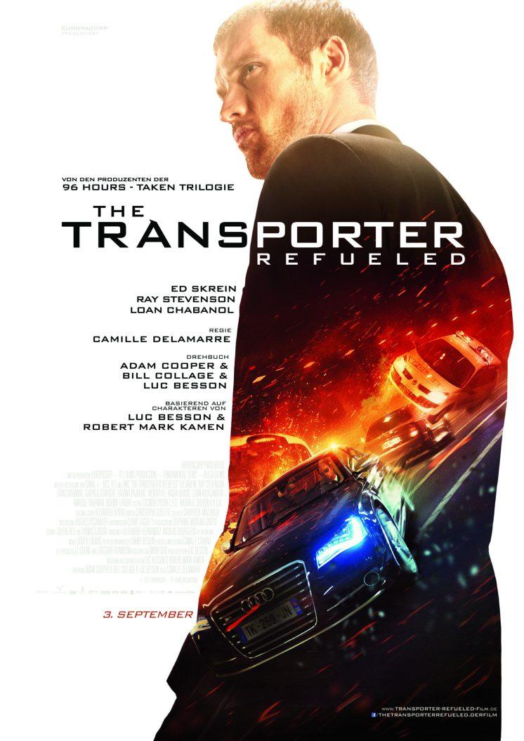 The_Transporter_Refueled_Hauptplakat_01