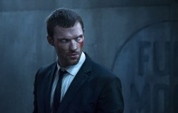 The_Transporter_Refueled_Szenenbilder_05