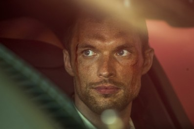 The_Transporter_Refueled_Szenenbilder_06