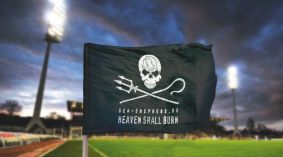 carl-zeiss-jena-heaven-shall-burn-sea-shepherd-flag