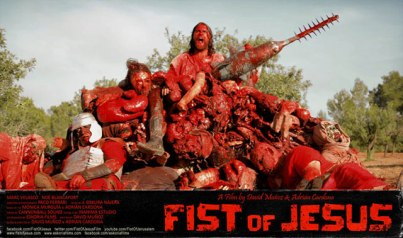 fists-of-jesus