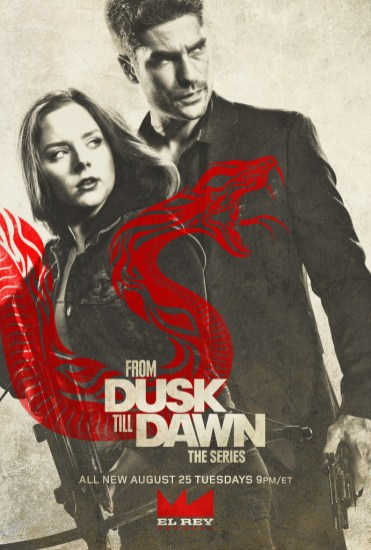 from-dusk-till-dawn-serie-poster-4