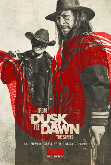 from-dusk-till-dawn-serie-poster-5