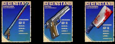 gogo_weapons