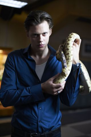 hemlock-grove-still-3