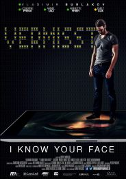 i-know-your-face-poster-3