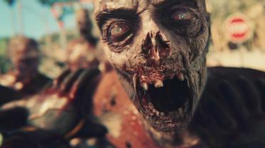 Erster blutiger Trailer zu Dead Island 2