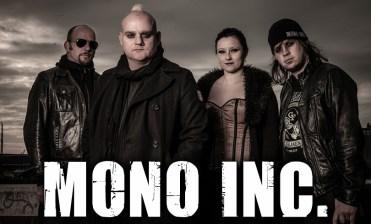 monoinc