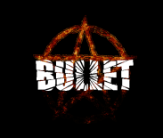 rh_bullet