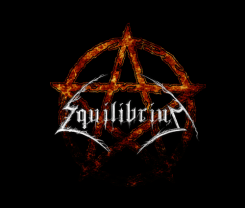 rh_equilibrium