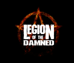 rh_legion-of-the-damned