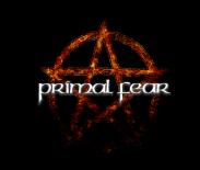 rh_primal-fear