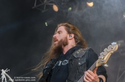 rockharz-2015-521-101