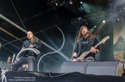 rockharz-2015-521-103