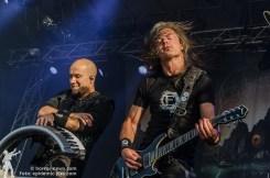 rockharz-2015-521-108