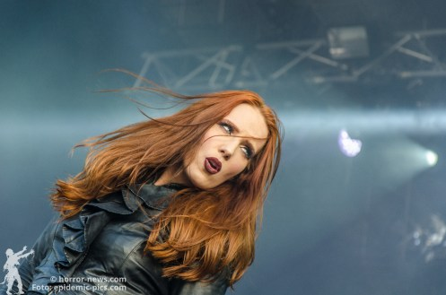 rockharz-2015-521-109