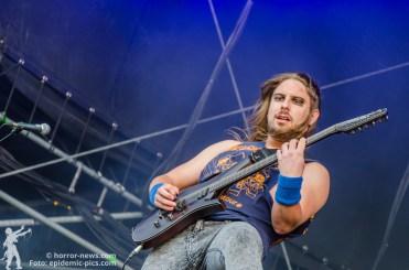 rockharz-2015-521-121