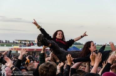 rockharz-2015-521-143